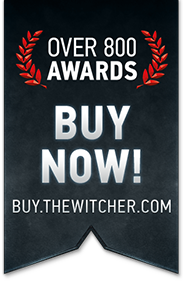 buywitcher3